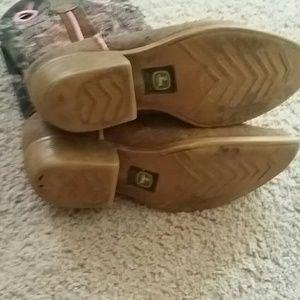 John Deere Shoes - Girls John deere boots